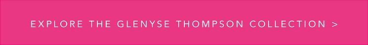 Glenyse Thompson