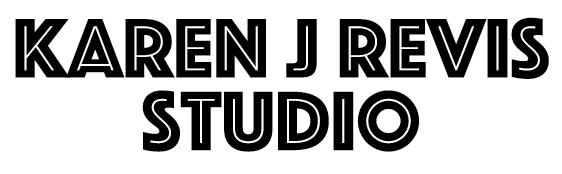 Karen J. Revis Logo